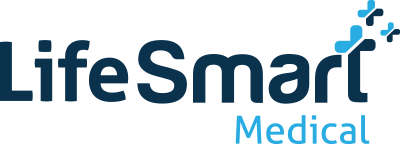 LifeSmart Medical, Winnipeg Walk In Clinic