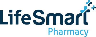 LifeSmart Pharmacy
